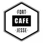 Fort Jesse Cafe logo